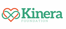 KINERA FOUNDATION